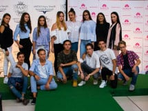 Casting MModels