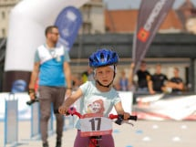 Cupa Carcover Racing Kids