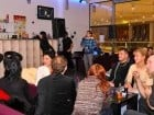 Karaoke Night în Blondy's Art Cafe