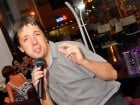 Karaoke Night în Blondy's Art Café