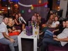 Karaoke Party în Blondy's Art Café