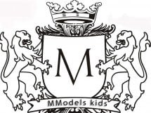 MModels Kids