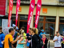 Oradea City Running Day