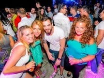 Rivo Summer Club - Closing Party