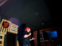 Stand-Up Comedy @ Urban Place